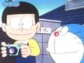 哆啦A梦第146集