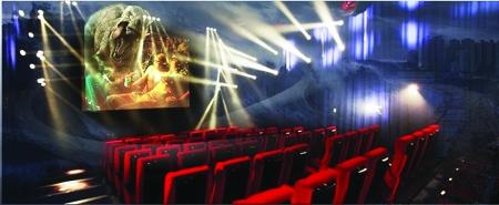 色男影院_4d影院给人带来声光色的极致享受
