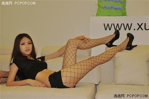 丝袜美女登场 showgirl美图欣赏第2波