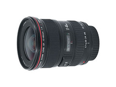 搭配红圈广角变焦镜头 佳能7D套机降百元