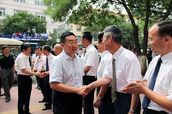 陈雷刘伟平到甘肃省水利水电勘测设计研究院调15房屋设计图米8米图片