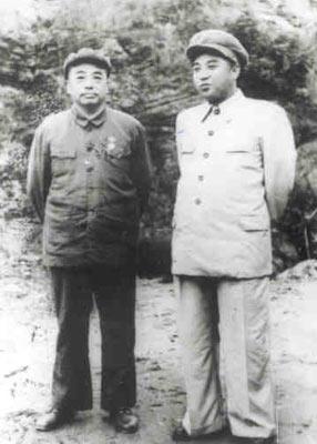 来源:人民网-文史频道