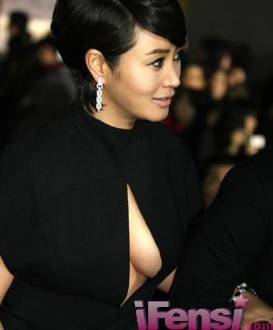 所有组图:全度妍十大狂秀豪乳韩国电影性感(电影)漫威到现在的戏说女星有哪些图片