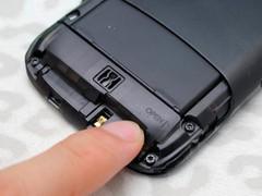 ͼΪ HTC ����S S510e