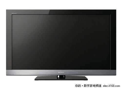 索尼KLV-55EX500
