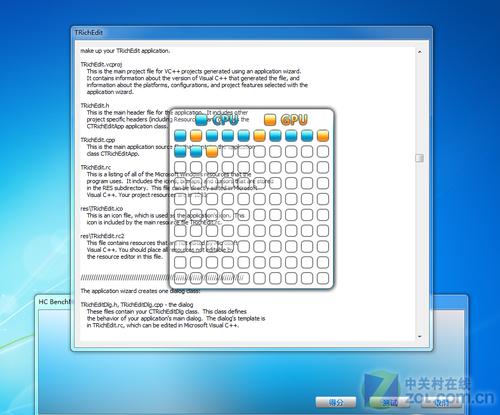 新架构引领新变革 AMD LIano APU首测