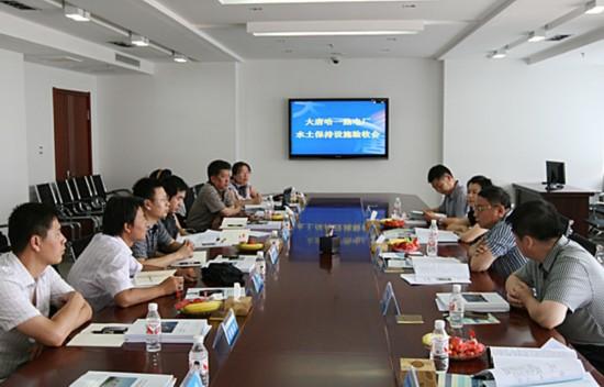 华电哈尔滨热电厂网址图片 华电杨凌热电厂招聘,湖北华电武