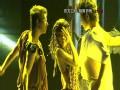 《舞林大会片花》20110805 舞林大会分集宣传片精彩呈现