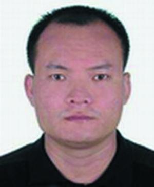 广东悬赏通缉10名重案嫌犯