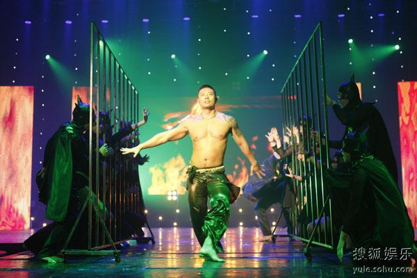 由各国肚皮舞大师班,亚洲肚皮舞大赛,大型肚皮舞表演秀,肚皮舞商品