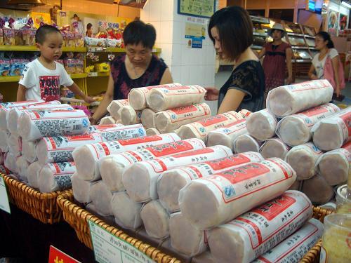 纸包装月饼苏州上市受欢迎