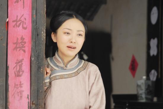 江苏省扬州市打击侵权假冒工作取得明显成效