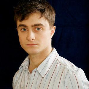 哈利波特男演员_《哈利·波特》创造2000亿美元巨型产业链-搜狐财经