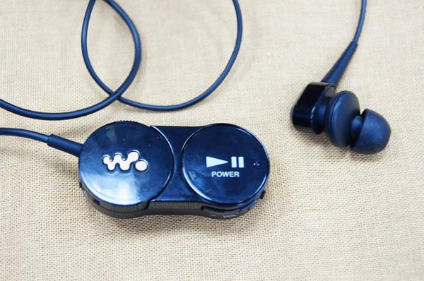 索尼发布高音质与时尚并存影音体验音乐播放器