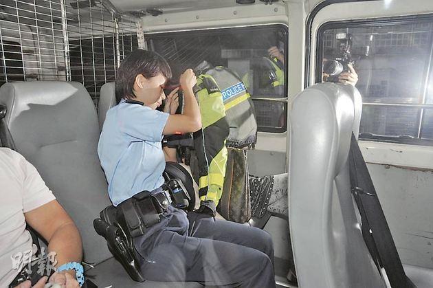 香港关于赌的电视剧_找一部和香港女警有关的电视剧
