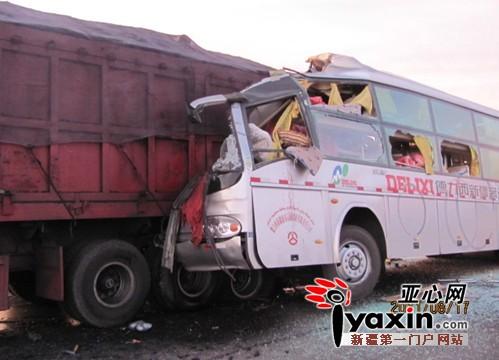 2013 交通事故图片晋城交通事故图片交通事故图片
