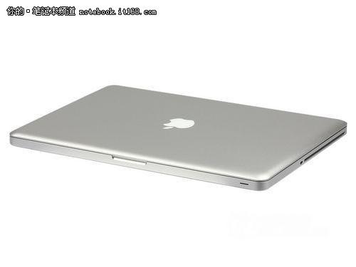 超强悍苹果本 macbook pro(mc700ch/a)