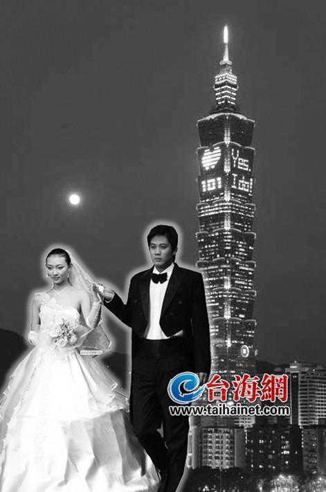 台湾在1950年人口增加100万_1950年台湾解放