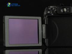 一千万像素28mm广角 佳能G12促销送配件
