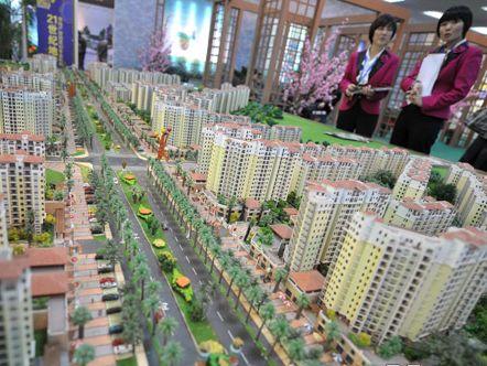 一线城市房价首次停涨 限购令作用初显范围将扩大