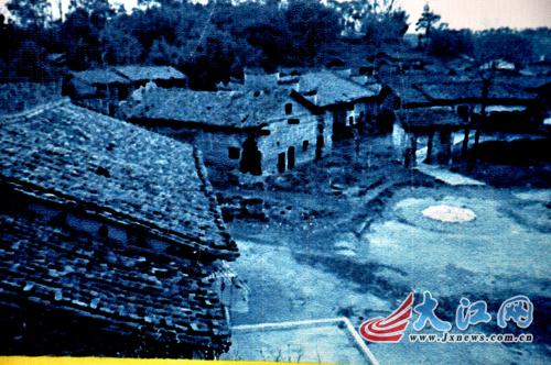 赣县gdp_赣县老表 这样经济 使用又美观的农村小别墅回家做一栋