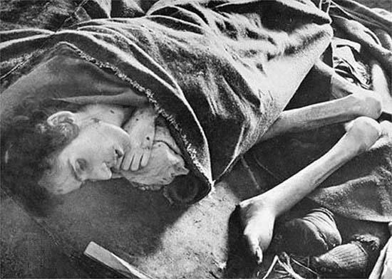媒体新闻滚动_搜狐资讯    奥斯维辛集中营于1940年4月27日由纳粹德国