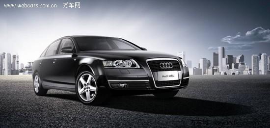 新奥迪a8l w12配备12缸发动机,450 马力的澎湃动力,以及高达580 牛顿