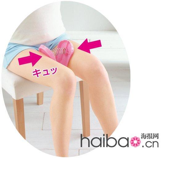 日本购物指南之神奇美容产品大