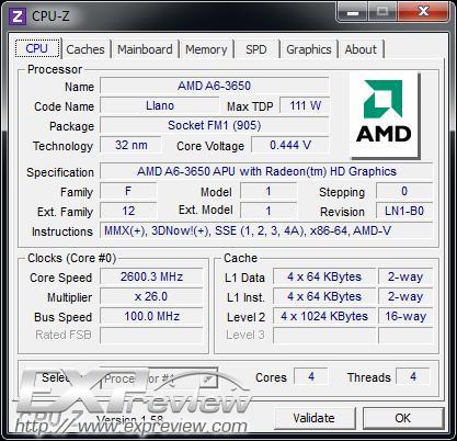 6aOe5Lh5LiL6L29MjAxMg==_没有gpu的apu:athlon ii x4 631值不值得选?