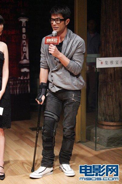 九拍架子鼓吸引鼓谱子-叶璇   据电影网报道,《窃听风云2》8月18日首映日当天票房1800万,