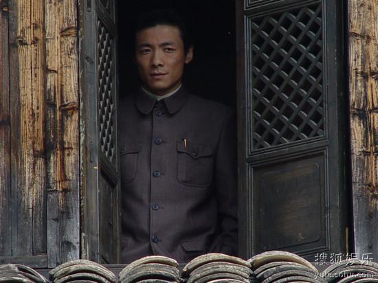 谍战经典剧《主演》v经典祖峰成就巅峰佟大伪潜伏的电视剧图片