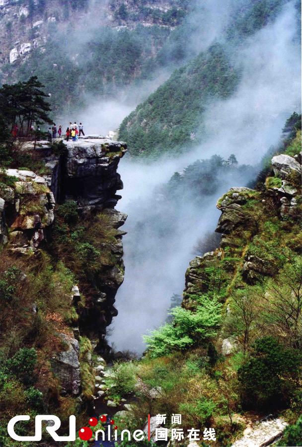 壁纸 大峡谷 风景 608_900 竖版 竖屏 手机