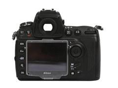搭配24-120mm防抖镜头 尼康D700套机促销