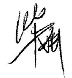 毕妍前中国女足队长