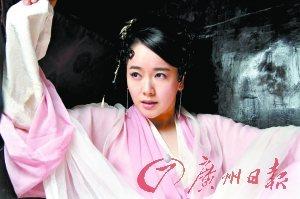 """白蛇传刘涛版歌曲_白蛇传故事N次翻拍 观众大喊""""看腻了""""-搜狐娱乐"""