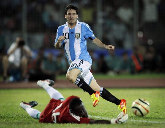 西班牙足球甲级联赛_尼日利亚足球联赛_伊朗vs尼日利亚 竞彩足球赔率