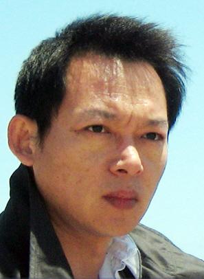 苏东 著名足球解说员