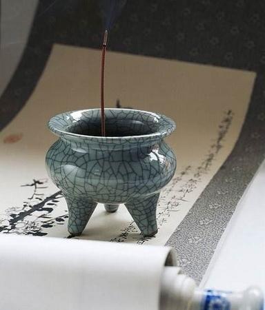 赏月烧香吃月饼 中秋佳节家居风水宜忌大解密(组图)