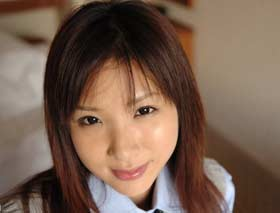 韩国高中女生为买手机卖身援交(组图)台湾女生mv图片