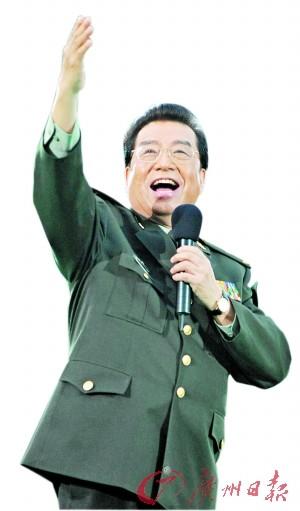 李双江曾自爆溺爱儿子。