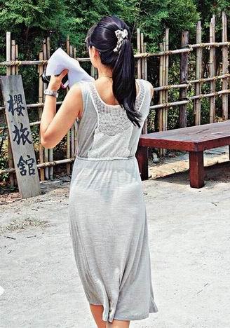 台湾e奶美女市议员李婉钰性感性感女dj著名图片