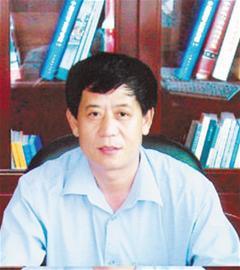 青岛杨绍鹏_张思夏成青岛新首富 曾写信给胡润拒绝上榜(图)-搜狐滚动