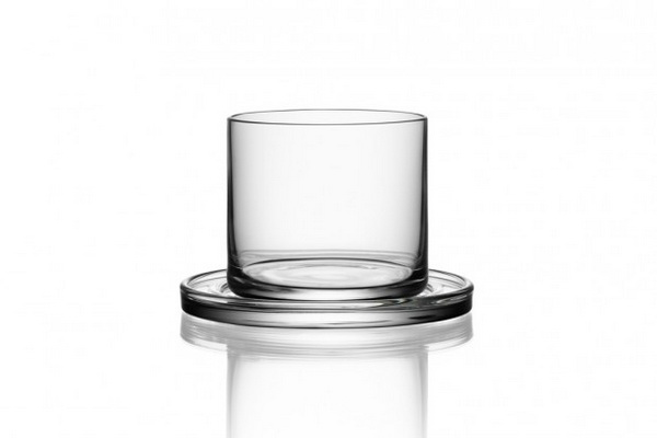 Karl Lagerfeld �� Orrefors <a href='http://www.glasseasy.com' target='_blank'>����</a>��ϵ��