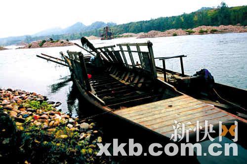 死亡者增至12人;溺水儿童父母多在广东打工