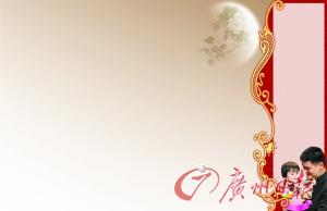 有女儿姚沁蕾的相伴,姚明的这个生日会更加幸福。(资料图片)