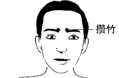 动漫 简笔画 卡通 漫画 手绘 头像 线稿 400_263