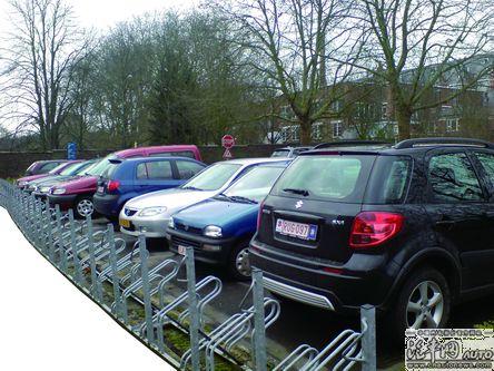 内的日本车及欧洲车