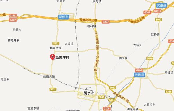 河北省深州监狱_媒体新闻滚动_搜狐资讯    本报讯(记者刘一丁)昨日,河北省深州监狱