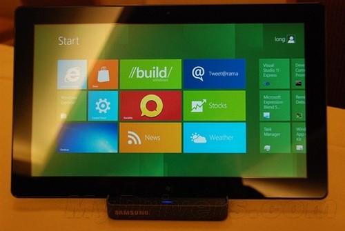 三星700T1A平板电脑