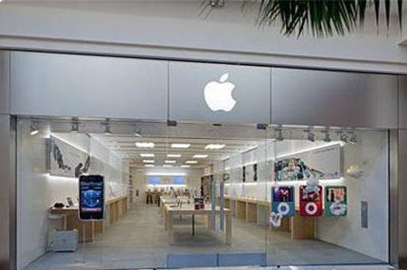 经销商与高校合作的做法,是否符合苹果的规定?是否需要相关的手续?苹果公司尚未对本报记者作出回应。